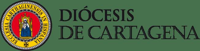 Diócesis de Cartagena